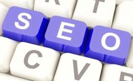 网站建设seo中关于H标签的优化策略