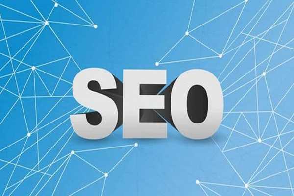 深圳seo:网站优化能为企业带来什么价值?
