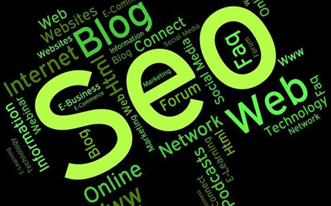 初创企业新网站的SEO技巧:如何获得排名竞争优势?