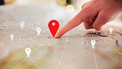 网站建设时如何精准的确定网站的定位?