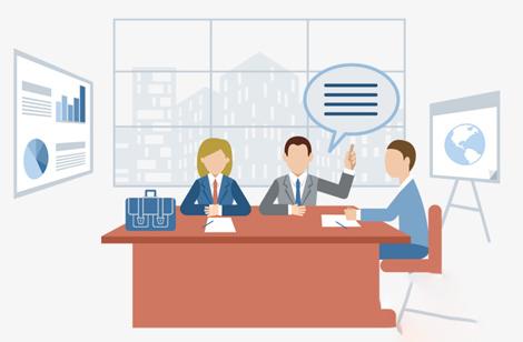 企业网站建设好后上线需要注意哪些问题?