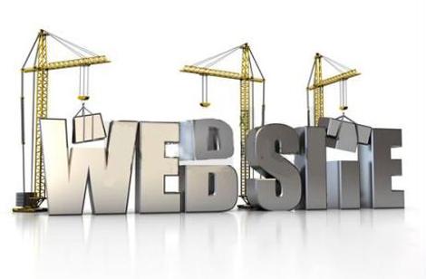 企业网站建设的五点作用!